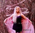 ALBUM: Sarah Bailey - 13