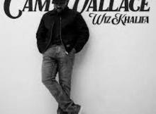 Cam Wallace & Wiz Khalifa - Retail (Remix)