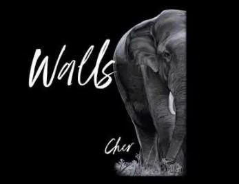Cher - Walls