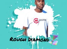 Classified Djy & Deep Authentic - Rough Diamond