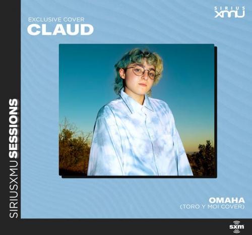Claud - Omaha (Toro y Moi Cover)