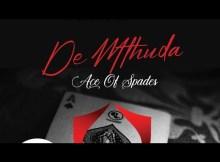 De Mthuda - C3 (Main Mix)