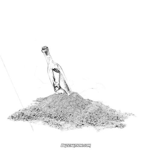 Donnie Trumpet & The Social Experiment ft Noname, Chance The Rapper & J. Cole - Warm Enough