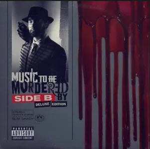 Eminem ft Jack Harlow & Cordae - Killer Remix