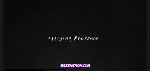 EP: Justin Bieber - R&Bieber
