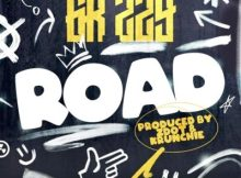 GR1ZZY - Road