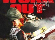Lil Gotit ft Gunna - Work Out