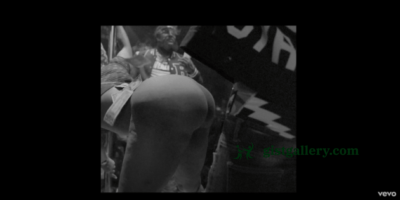 Lil Yachty ft Icewear Vezzo & Rio Da Yung OG - Plastic