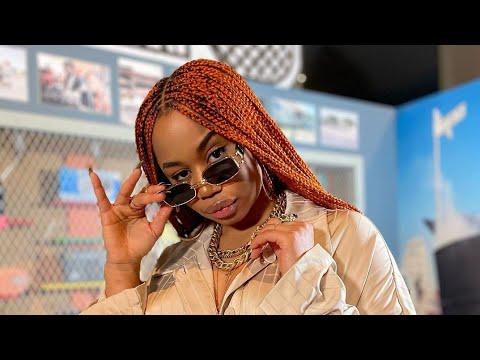 Mdu aka TRP ft Shasha - Ngithembe