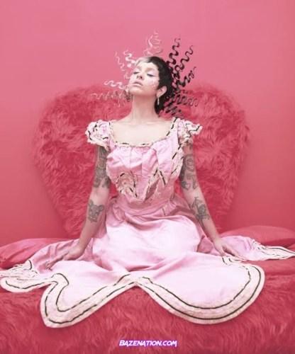 Melanie Martinez - Dragon's Blood