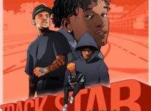 Mooski, Chris Brown & A Boogie wit da Hoodie ft Yung Bleu - Track Star