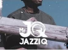 Mr jazziQ ft Mpura, Zuma & Reece Madlisa - Khuzeka