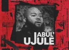 Noxious DJ ft Tété & Leko M - Jabul'ujule