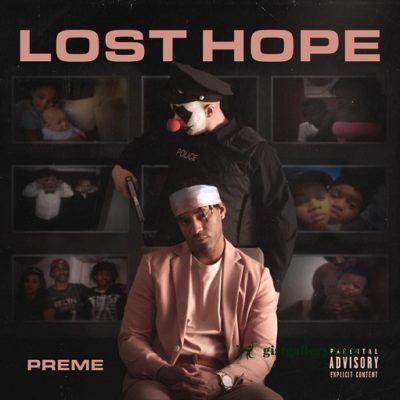 Preme - Lost Hope