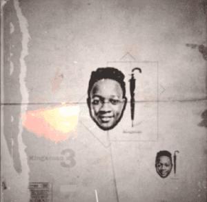 Slimtee - Ebumnandini Pt 2 (Amapiano 2021)