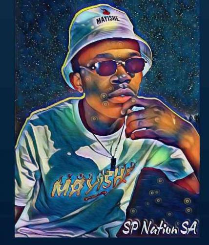 SP Nation SA ft Man Syzo, Uncle Skhurra & Leekay - Jay's Park