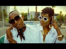 (Video) Khuli Chana ft Tyler ICU, Lady Du & Stino Le Thwenny - Buyile