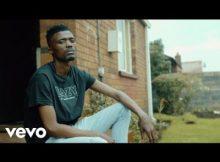 (Video) Mthandazo Gatya ft Shuffle & Nhlonipho - Uyena