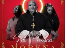 (Video) Pat Medina ft Zanda Zakuza & Mr Brown - Morena
