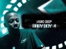 Vigro Deep ft Acatears & Mas Musiq - Yanos