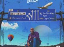 Zano & Bee Deejay - Ngenkani