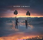 Album: Jake Miller - Silver Lining II