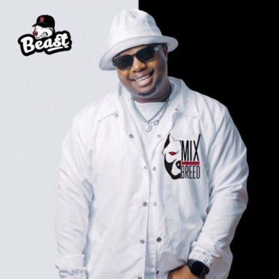 Beast ft Reece Madlisa, Zuma, Busta 929 & DJ Tira - Pepereza
