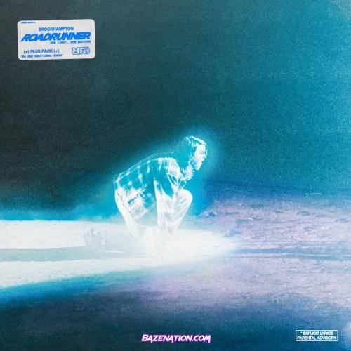 BROCKHAMPTON ft ssgkobe - PRESSURE / BOW WOW