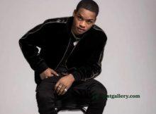 Calboy ft Lil Uzi Vert - Cool J