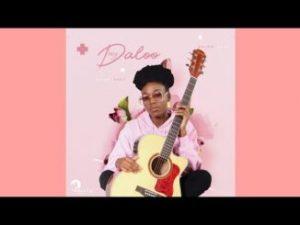 Daloo Deey ft Reason - The Struggle