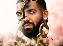 Drake - October Forever