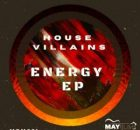 EP: House Villains - Energy