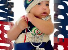 Gucci Mane ft Lil Baby - Trap Sh*t