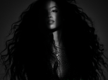 H.E.R. ft Lil Baby - Find a Way