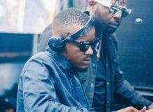 Kabza De Small & DJ Maphorisa ft Babalwa & Tyler ICU - Unconditional (Leak)