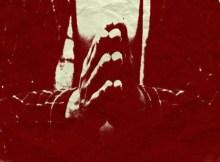 KennyHoopla & Travis Barker - SURVIVORS GUILT