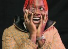 Lil Yachty - Fuck Up My Flow