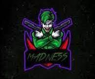 Madness - Confused