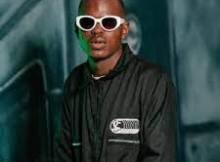 Musa Keys & DBN Gogo ft Sir Trill & Daliwonga - Nguwe
