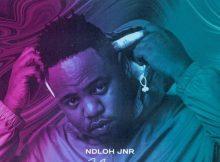 Ndloh Jnr ft Beast, Ornica, General C'mamane & Xoh Da Soul Boyz - Ntofontofo