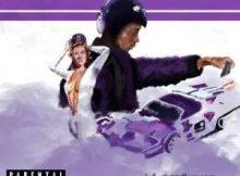 Pierre Bourne ft Lil Uzi Vert - Sossboy 2