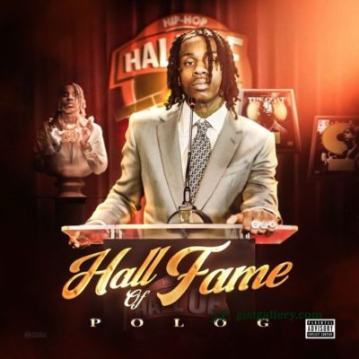 Polo G ft Rod Wave - Heart of a Giant