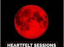 Rankapole - Heartfelt Sessions (5K Appreciation Mix)