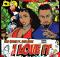 Rob $tone ft Rubi Rose - I Love It