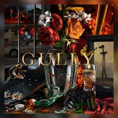 ScHoolboy Q ft Ty Dolla $ign & B-Real - Blacks N Mexican