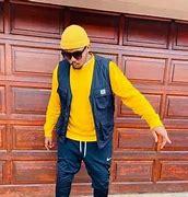 Spirit Boyz ft Dj Busco SA & Tebza4Sure - Robala