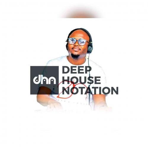 TimAdeep - House Notation Vol. 6 (Guest mix)