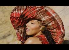Tinashe ft Buddy - Pasadena