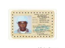 Tyler, The Creator ft Lil Wayne - HOT WIND BLOWS