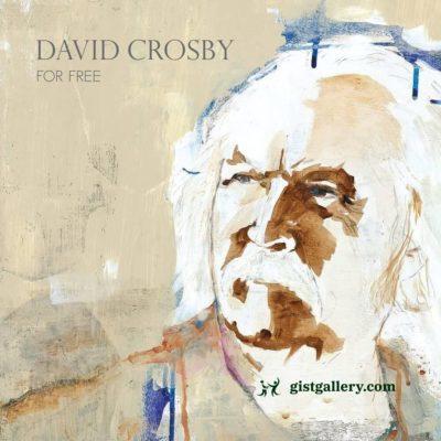 David Crosby For Free Zip Download